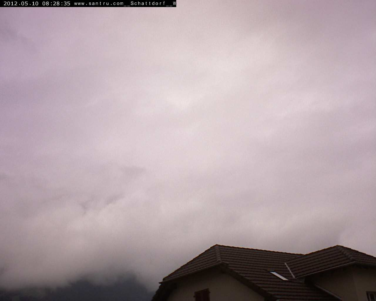 Webcams Altdorf
